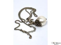 Collar Perla CHANEL
