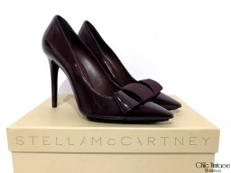 Zapatos de Sra de STELLA McCARTNEY
