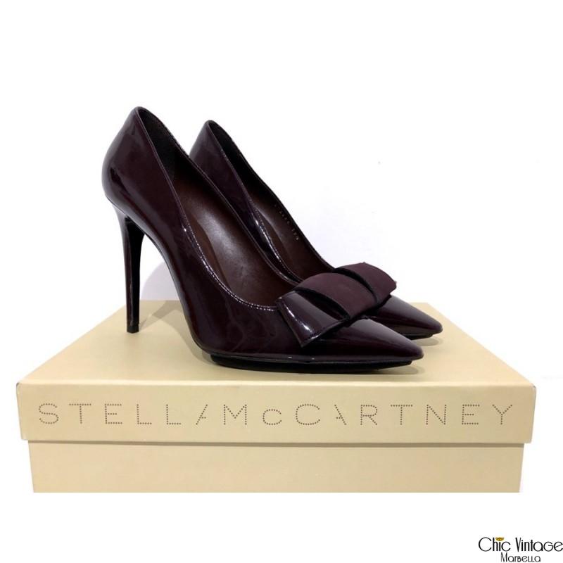 Zapatos de Sra de STELLA McCARTNEY