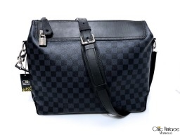 Bolso LOUIS VUITTON GREENWICH