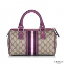 Bolso GUCCI Modelo Joy Small Boston