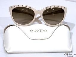 Gafas Sol VALENTINO