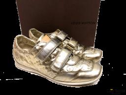 Zapatillas Deporte LOUIS VUITTON