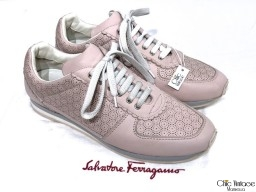 Sneakers SALVATORE FERRAGAMO