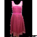 Vestido PINKO