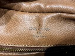 Bolso Louis Vuitton Boulogne