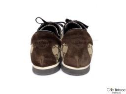Zapatillas Deporte GUCCI
