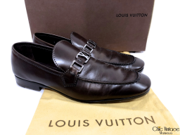 Zapatos Caballero LOUIS VUITTON