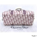 Bolso CHRISTIAN DIOR Flower