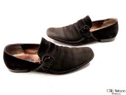 Zapatos Caballero FRATELLI ROSSETTI