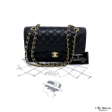 Bolso CHANEL 2.55 Caviar