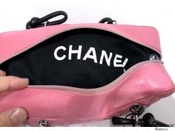 Bolso CHANEL Cambon