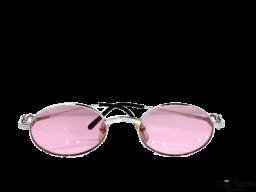 Gafas de Sol CARTIER