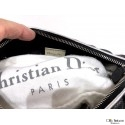 Bolso CHRISTIAN DIOR Chris Montaigne 1947