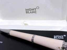 Bolígrafo MONT BLANC Muses