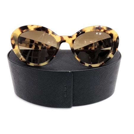 Gafas de sol PRADA Escama Tortuga