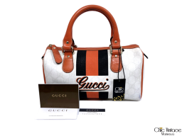 Bolso GUCCI Joy Mini Boston