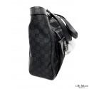 Bolso GUCCI Modelo Abbey Pocket