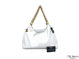 Bolso CHANEL Rodeo Drive Hobo