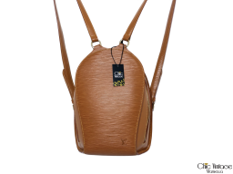 Mochila LOUIS VUITTON Mabillon Backpack