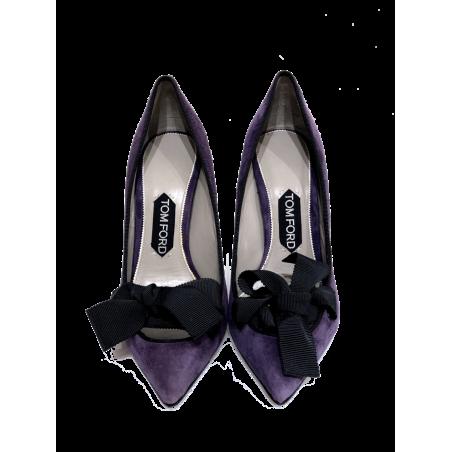 Zapatos Vintage TOM FORD