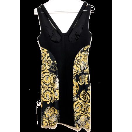 Vestido Vintage VERSACE COLLECTION