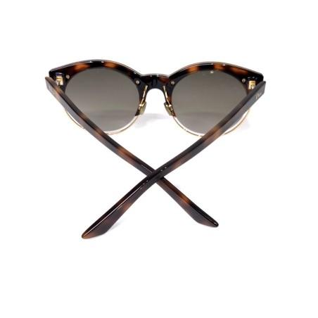 Gafas Sol DIOR Mod. Sideral I