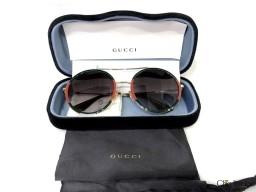 Gafas Sol GUCCI GG0061S