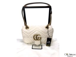 Bolso Vintage GUCCI Marmont...
