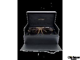 Gafas Aviador LINDA FAROW Luxe