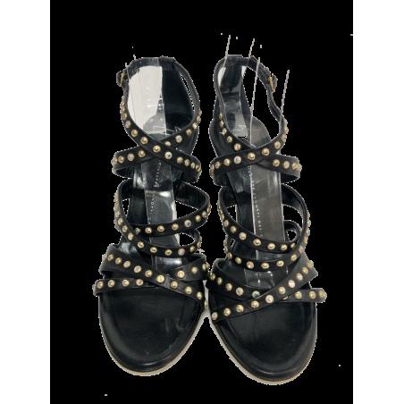 Sandalias Vintage GIUSEPPE ZANOTTI DESIGN