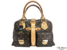 Bolso LOUIS VUITTON...