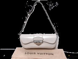 Bolso LOUIS VUITTON Mod....