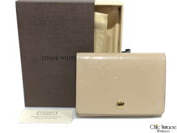 Porta-tarjetas LOUIS...