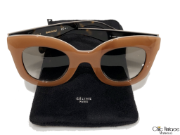 Gafas de sol CELINE CL41393/S