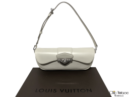 Bolso LOUIS VUITTON Montaigne