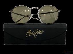 Gafas de Sol MAUI JIM Nautilus