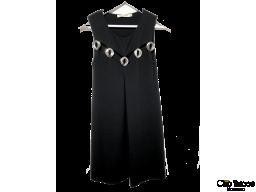 Vestido CHRISTIAN DIOR Vintage