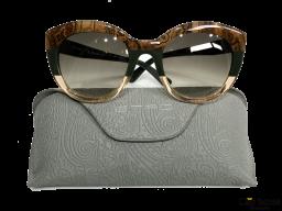 Gafas de Sol ETRO