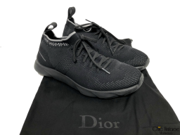 Sneakers DIOR HOMME B21