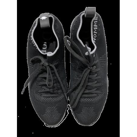 Sneakers Vintage DIOR Homme