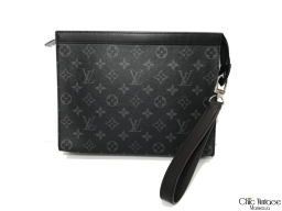 Pochette LOUIS VUITTON...