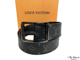 Cinturón LOUIS VUITTON...