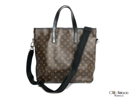 Bolso Vintage LOUIS VUITTON...
