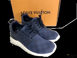 Zapatillas Vintage LOUIS...