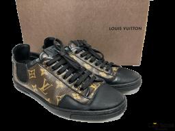Sneakers Vintage LOUIS VUITTON