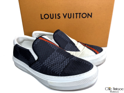 Sneakers LOUIS VUITTON...