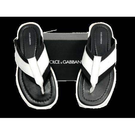 Sandalias Vintage DOLCE GABBANA