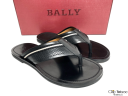 Sandalias Chanclas BALLY