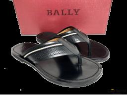 Sandalias Vintage BALLY